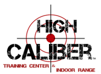 High-Caliber-Logo-Final-rangemed